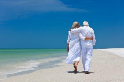 Le Maroc, en tête du top 10 des «paradis de retraite à l'étranger»