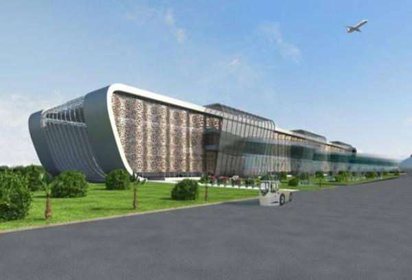 Fès : nouveau terminal pour accompagner le développement de la ville