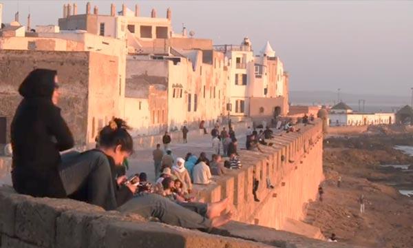 Essaouira: la ville aux multiples charmes