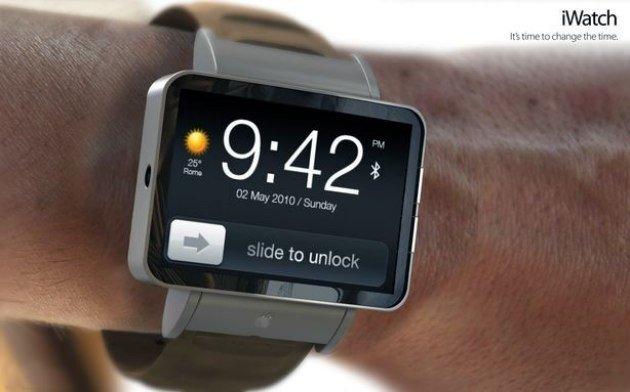 L'arrivée de l'Apple Watch inquiète les horlogers suisses
